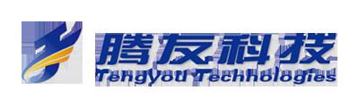 山西必威体育在线平台科技有限公司